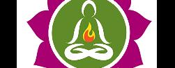 RI Yoga Center White 1.png