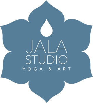 jala_logo.jpg