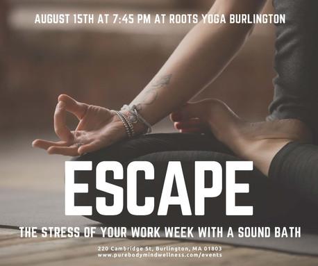 (Roots Yoga) ESCAPE THE STRESS.jpg
