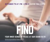 (Easton Yoga) Find Inner Peace.jpg