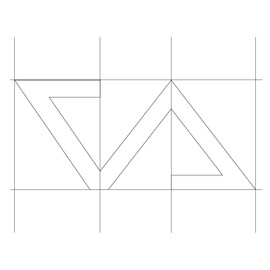 Under Armour Logo Line Art.jpg