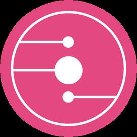 Mindoryx  full logo icon.png