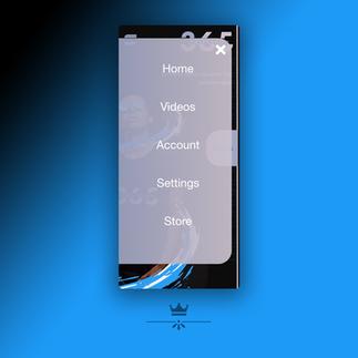 PR365 P2 Mobile App.png