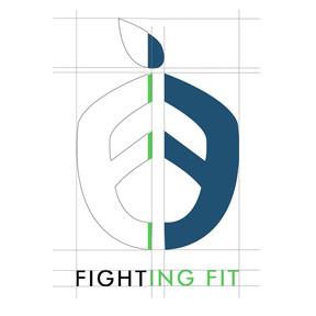 logo sketch 2.JPG