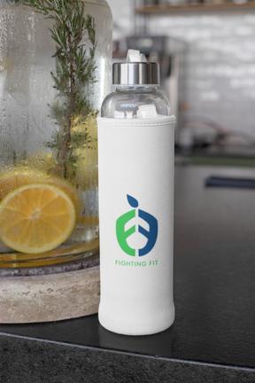 FF bottle design.png