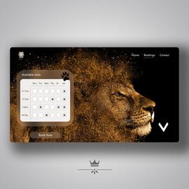 Lions Keep Page 2.jpg