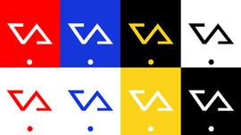 Under Armour Logo Samples.jpg
