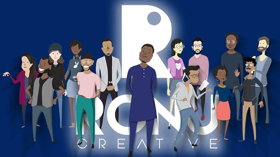 RONU CREATIVE BANNER.jpg