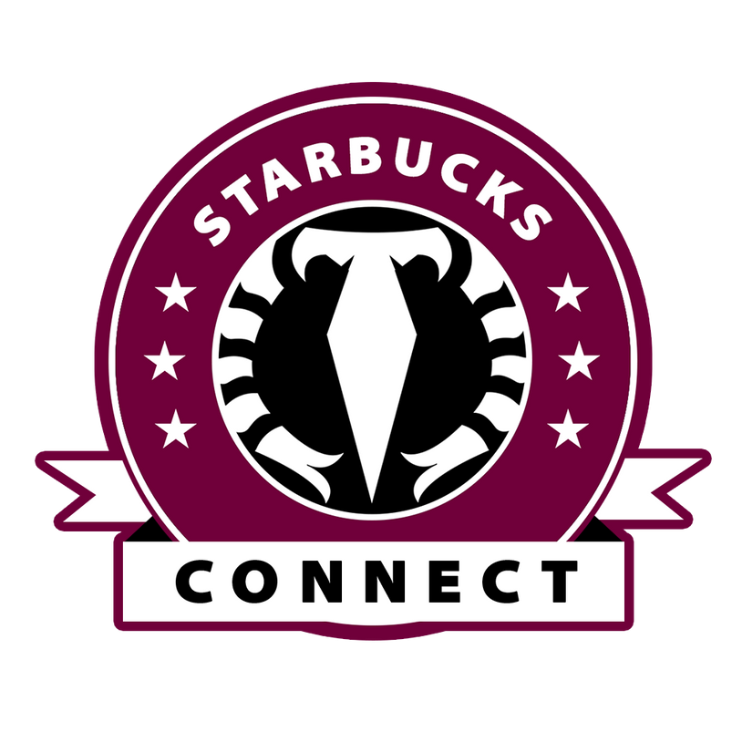 Final Connect Logo