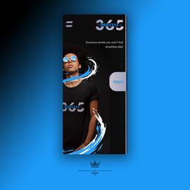 PR365 Mobile App .png