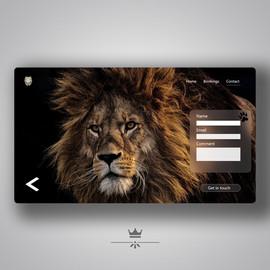 Lions Keep Page 3.jpg