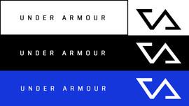 Under Armour logo combinations.jpg