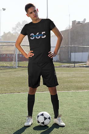 mockup-of-a-soccer-player-at-the-field-w