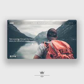 Lake adaventure.png