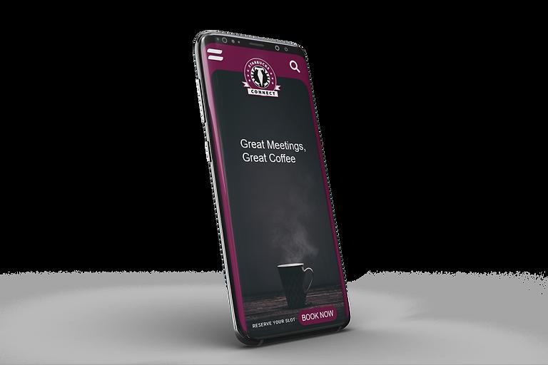 mobile app mockup.png