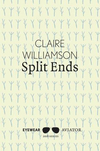Split Ends (Eyewear, 2016)
