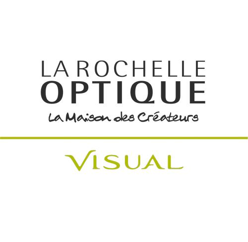 La Rochelle Optique