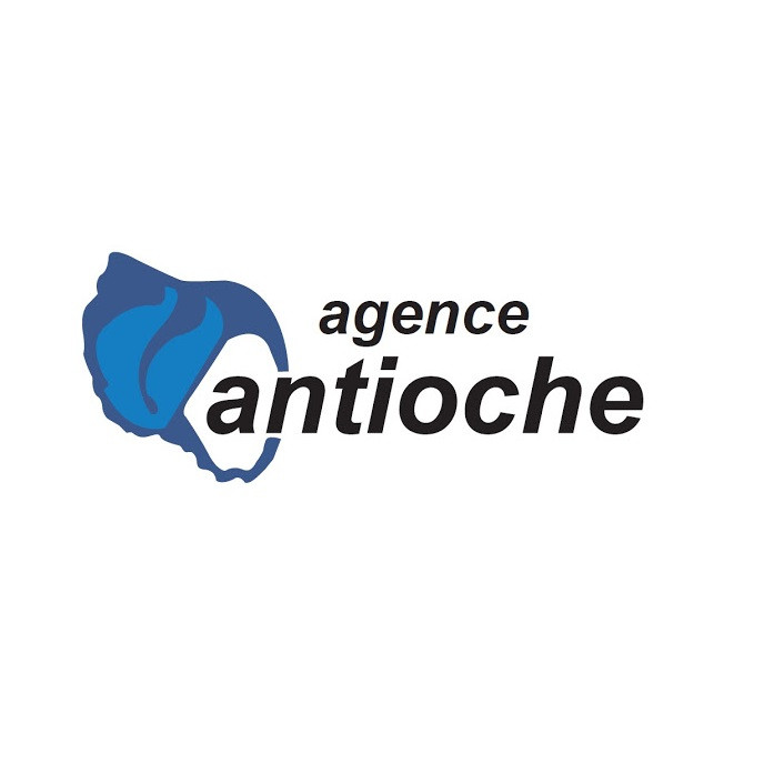 Agence Antioche