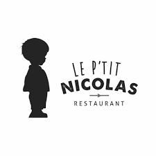 Restaurant Le P'tit Nicolas