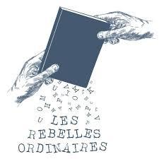 Librairie Les Rebelles Ordinaires