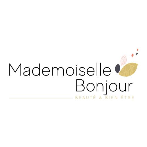 Mademoiselle Bonjour
