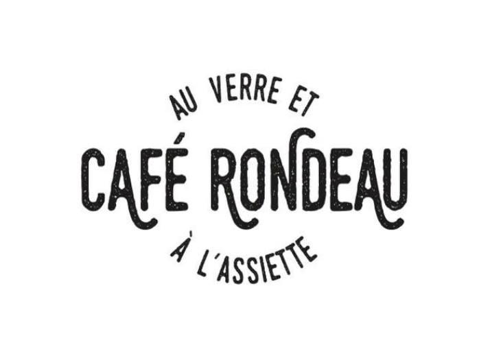 Café Rondeau