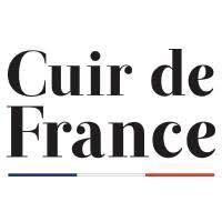 Cuir de France