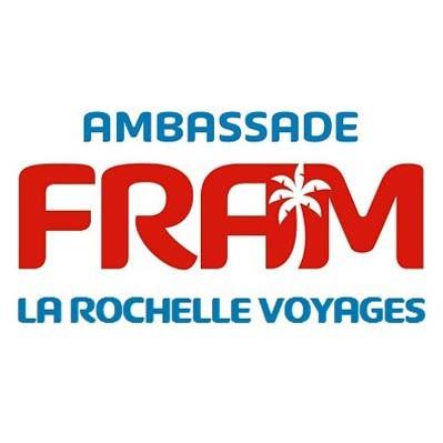 La Rochelle Voyages