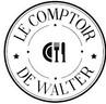 Le Comptoir de Walter
