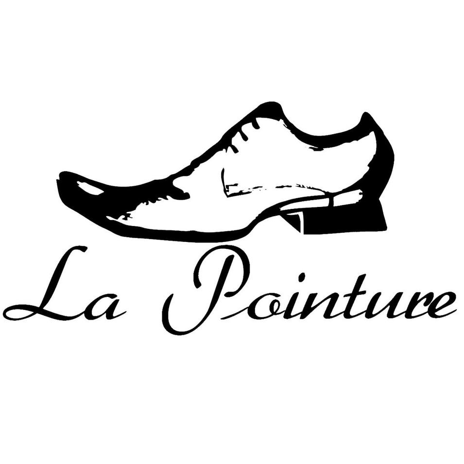 La Pointure