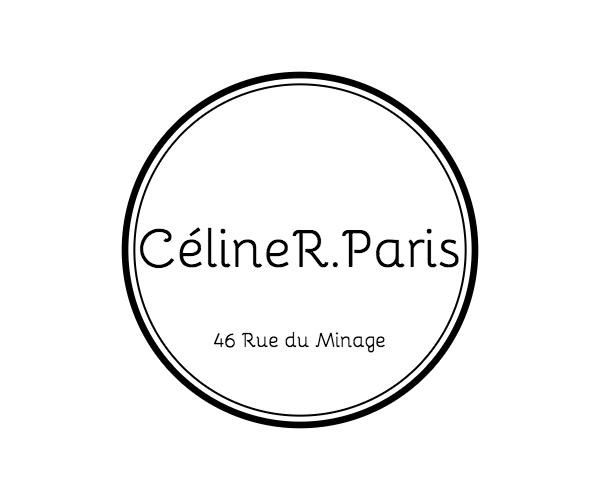 Céline R. Paris