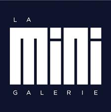 La Mini Galerie