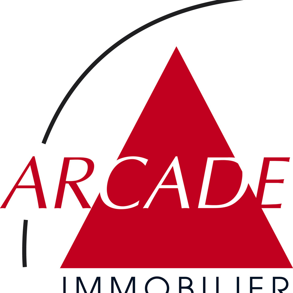 Cabinet Immobilier Arcade