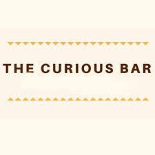 The Curious Bar