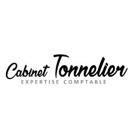 Cabinet Tonnelier