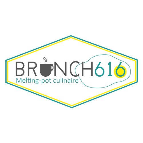 Brunch 616