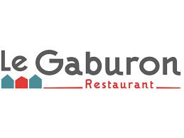 Restaurant Le Gaburon