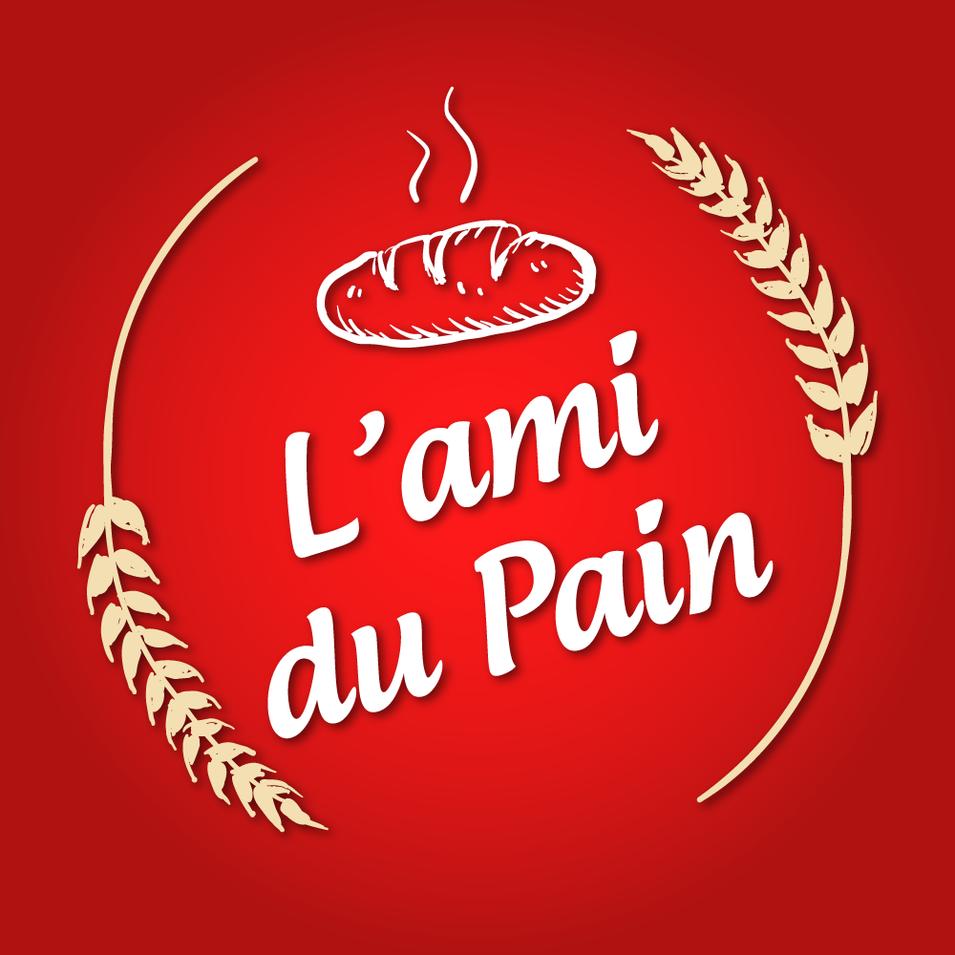L'Ami du Pain