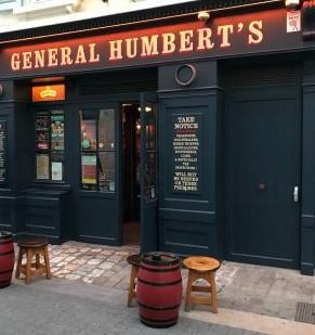 Général Humbert