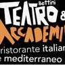Teatro Bettini & Accademia