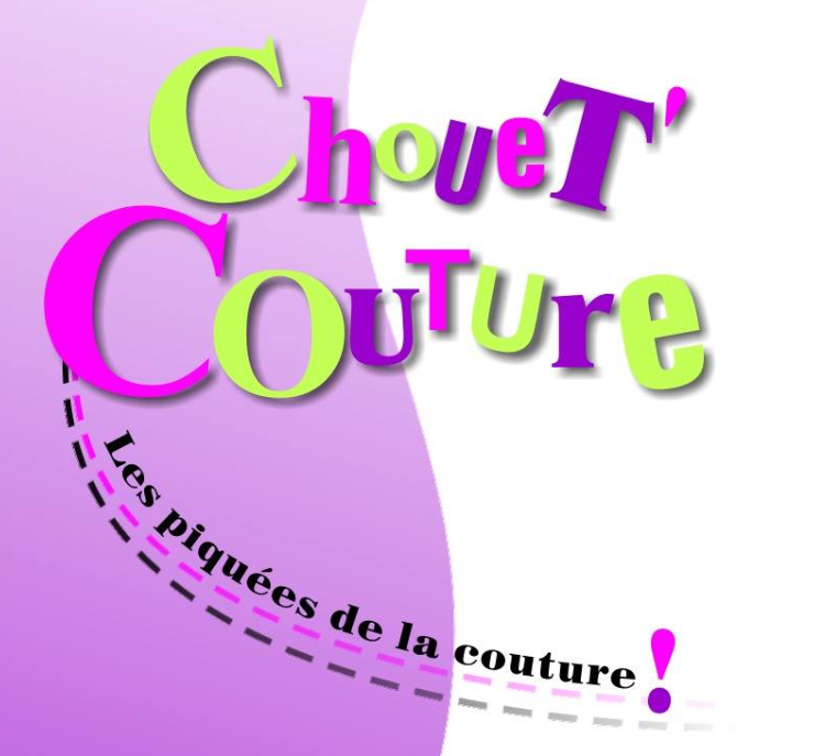 Chouet' Couture