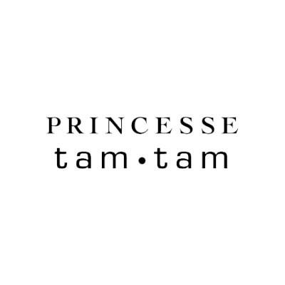 Princesse Tam Tam