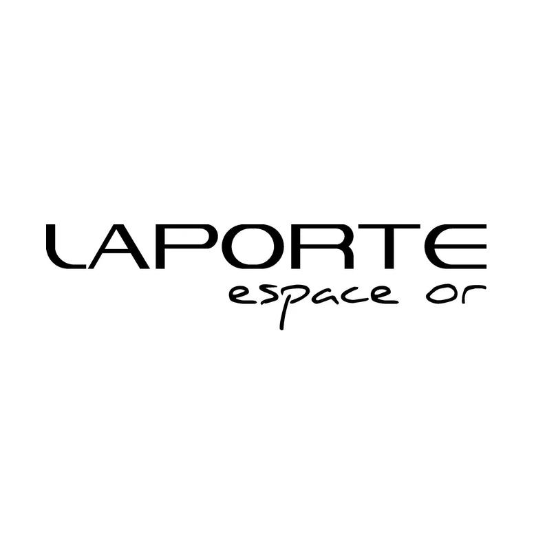 Bijouterie Laporte