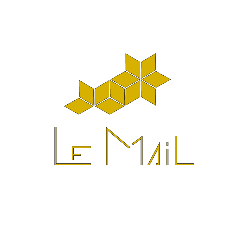 Restaurant Le Mail