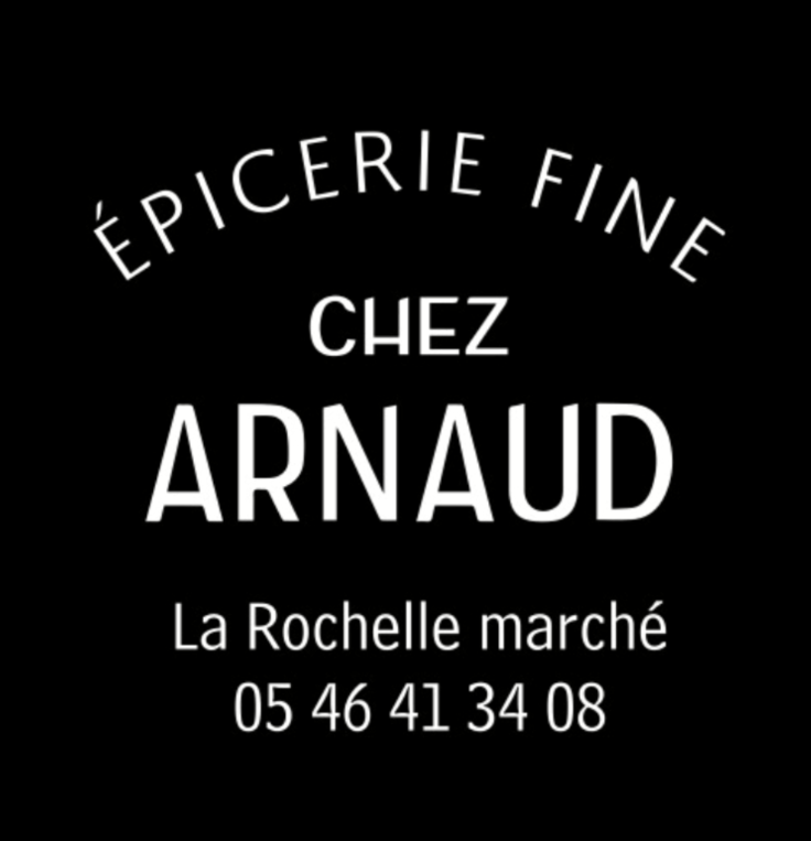 Chez Arnaud