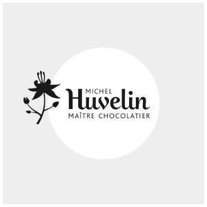 Chocolaterie Michel Huvelin