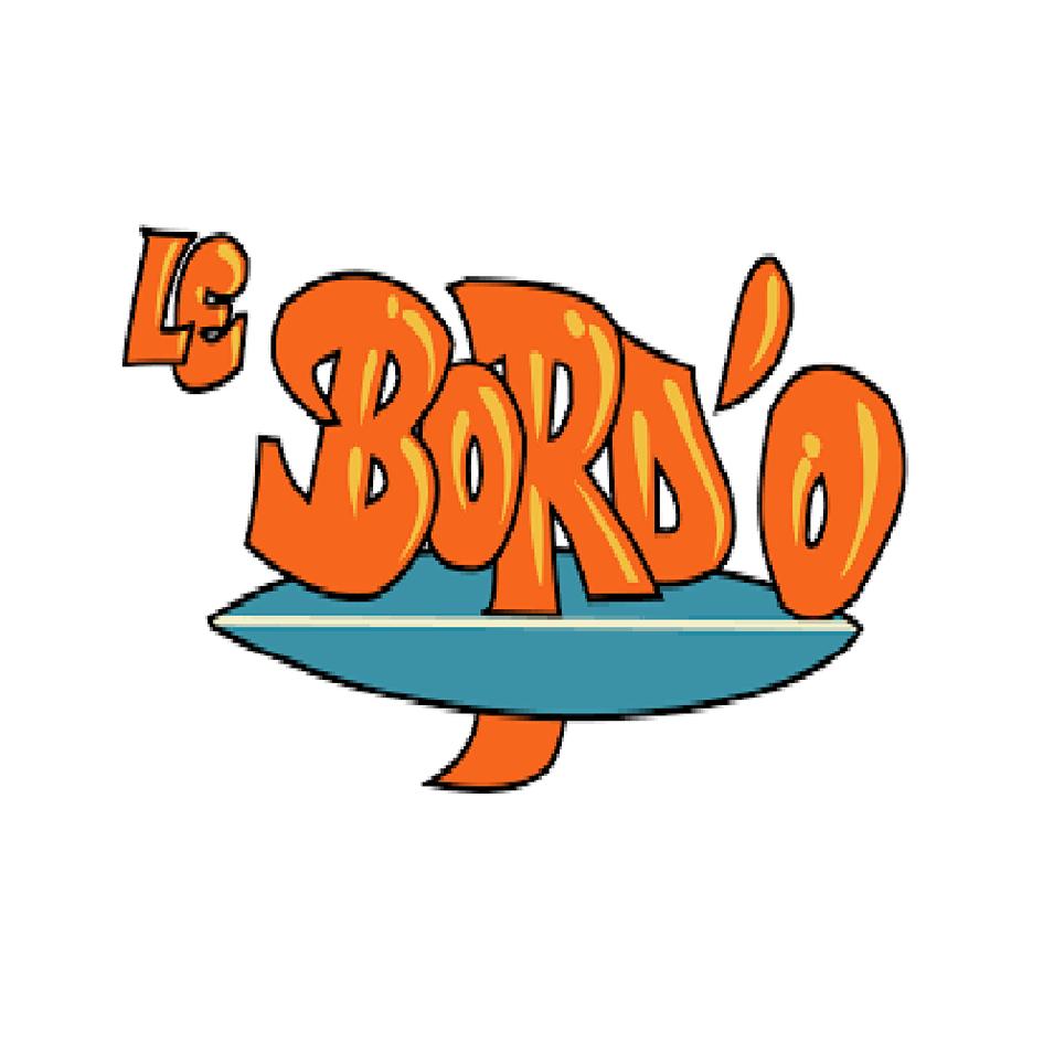 Hotel Le Bord'o