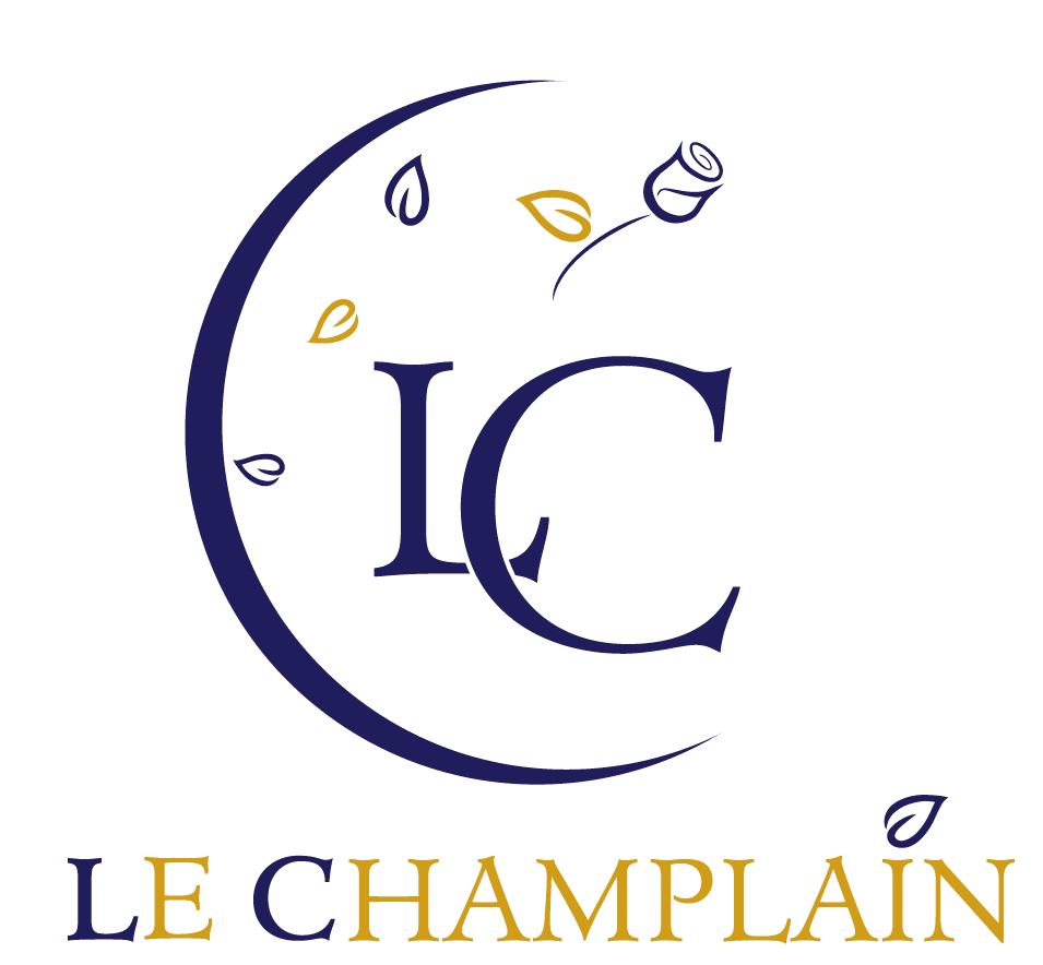 Hôtel Le Champlain