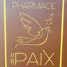 Pharmacie de la Paix