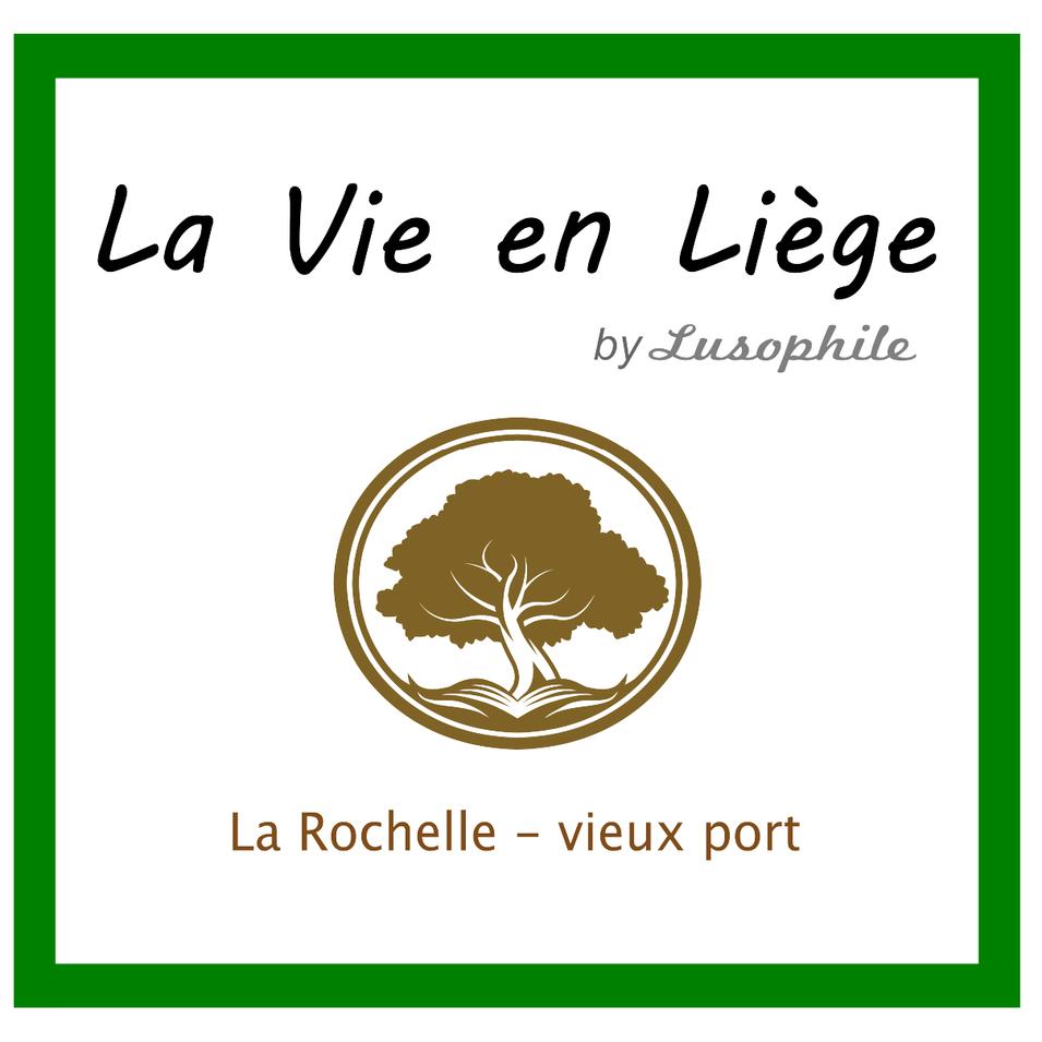 La Vie en Liège